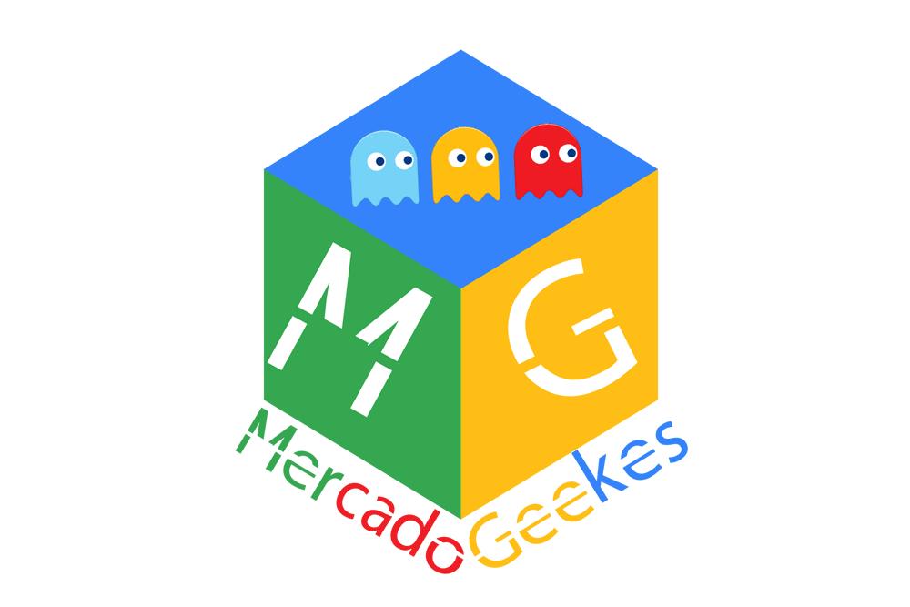 Mercado Geekes