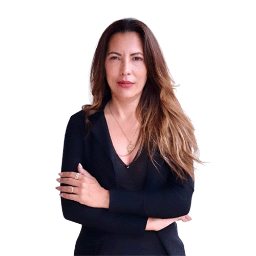 Vanessa Arruda