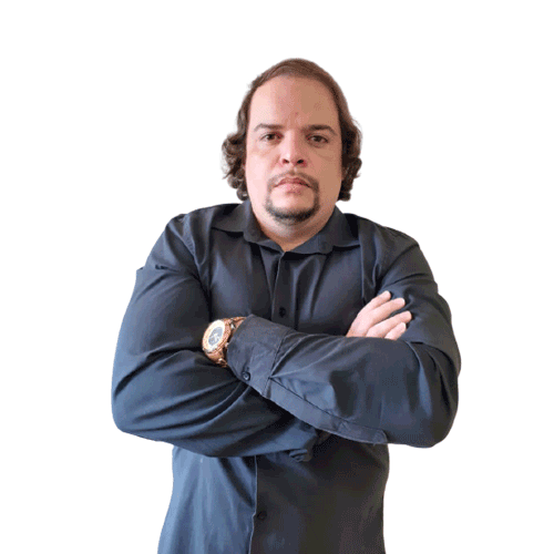 Jonathan Medeiros